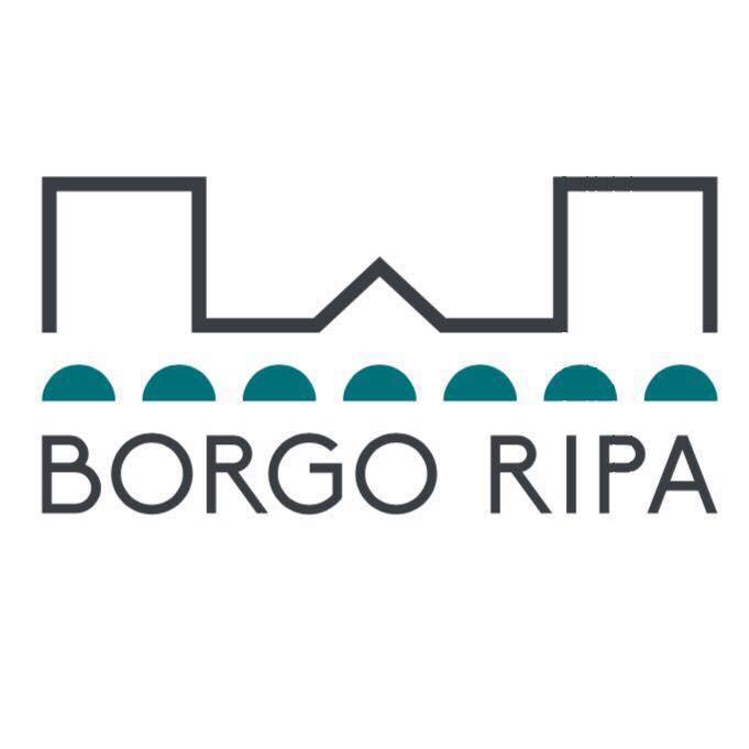 BORGORIPA